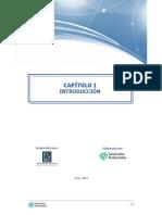 07._PCM_Cantera_La_Gloria.pdf