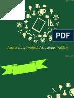Audit dan profesi.pptx