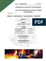 Informe 7 Qui-II