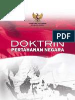 doktrin-pertahanan.pdf