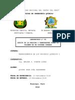 LABORATORIO_N°_1-_TERMODINÁMICA[2]