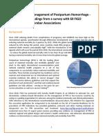 Survey Findings_FINAL.pdf