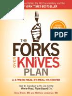Fok Quick Start Kit 1