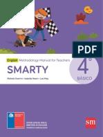 Smarty 4 For teacher.pdf