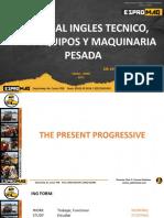 261259826-INTRODUCCION-AL-INGLES-TECNICO-EN-EQUIPOS-Y-MAQUINARIA-PESADA.pdf