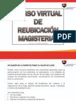 APLICACIÓN TEORÍAS DE PIAGET Y VYGOTSKY.pdf