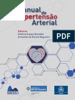 Manual_Hipertensão_Arterial_Completo_Final.pdf