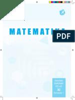buku-pegangan-siswa-matematika-sma-kelas-11-semester-1-kurikulum-2013.pdf