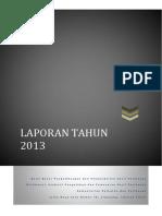 Laporan_Tahunan_2013_edit_new.pdf