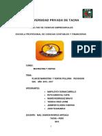 319399336-Pechugonsito-Real.docx
