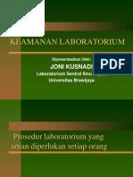 Keamanan-Laboratorium-Edit.ppt