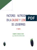 Condiciones y calidad de arándano.pdf