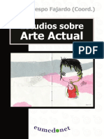 Dialnet-EstudiosSobreArteActual-526288 (1).pdf