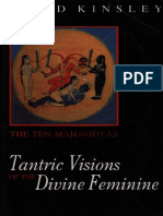 105310214-Kinsley-David-R-Tantric-Visions-of-the-Divine-Feminine-330p.pdf