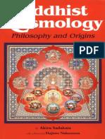 81461213-Akira-Sadakata-Buddhist-Cosmology.pdf