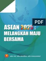 ASEAN 2025 Melangkah Maju Bersama.pdf