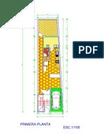primera planta esc1.100.pdf