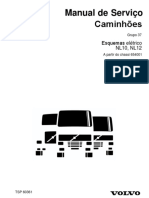 354275589-Esquema-eletrico-EDC-pdf.pdf