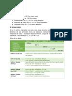 materiales y resultados.docx