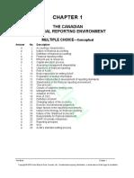 290431452-intermediate-accounting-testbank-2.pdf