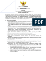 Pengumuman_Penerimaan_ASN_Tebo_2018.pdf