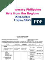 2-ArtsDesign2.Perez.pdf