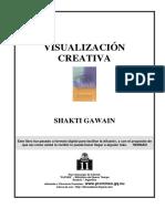 visualizacion-creativa-shakti-gawain.pdf