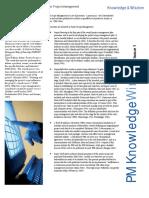 01_pm_knowledge_wire_issue_1.pdf