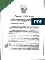 P08_2016-07-14 Reglamento para información de validación de técnicas analíticas propias.pdf