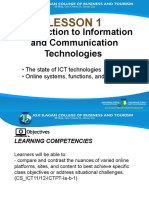 L1a Introduction to Information and Communication Technology.pptx