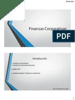 07.Apalac Financiero ROE