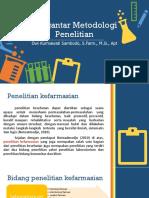 Pengantar Metodelogi Penelitian.pptx