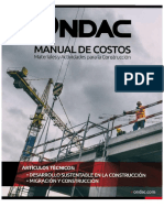 kupdf.com_manual-de-costos-ondac-2017.pdf