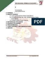 INFORME-DE-CONTENIDO-DE-HUMEDAD.docx