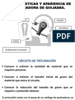 Circuito de Trituración_mod