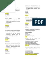 E.S. gestion 2015.docx