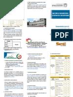 TRIPTICO ETC (2).pdf