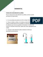 DETALLE EXPERIMENTAL.docx