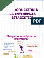1 Formato Encuesta Socioeconomicas CC