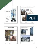 2-rangka-batang.pdf