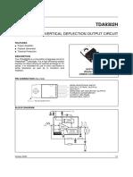 TDA9302H.pdf
