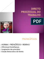 Aula_01__Principios.ppt
