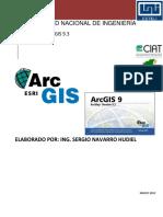 manual-arc-gis-9-3
