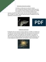10 Mitos