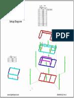 Aluminum Farme 1290 Setup Diagram 20140312