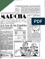Marcha 972 (1959) - Sobre Manuel Rojas