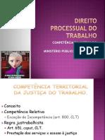 Aula_03__Competencia_da_JT_MPT.ppt