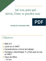 Introducción a los wikis.pdf