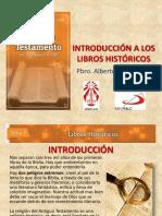 Tema 3.1 Introducción a los libros históricos.pdf