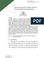 Pengaruh_Pengalaman_Kerja_Independensi_O.pdf
